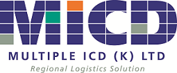 Multiple Solution logo
